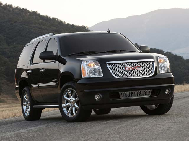 top 3 highest rated suvs suv today. Black Bedroom Furniture Sets. Home Design Ideas