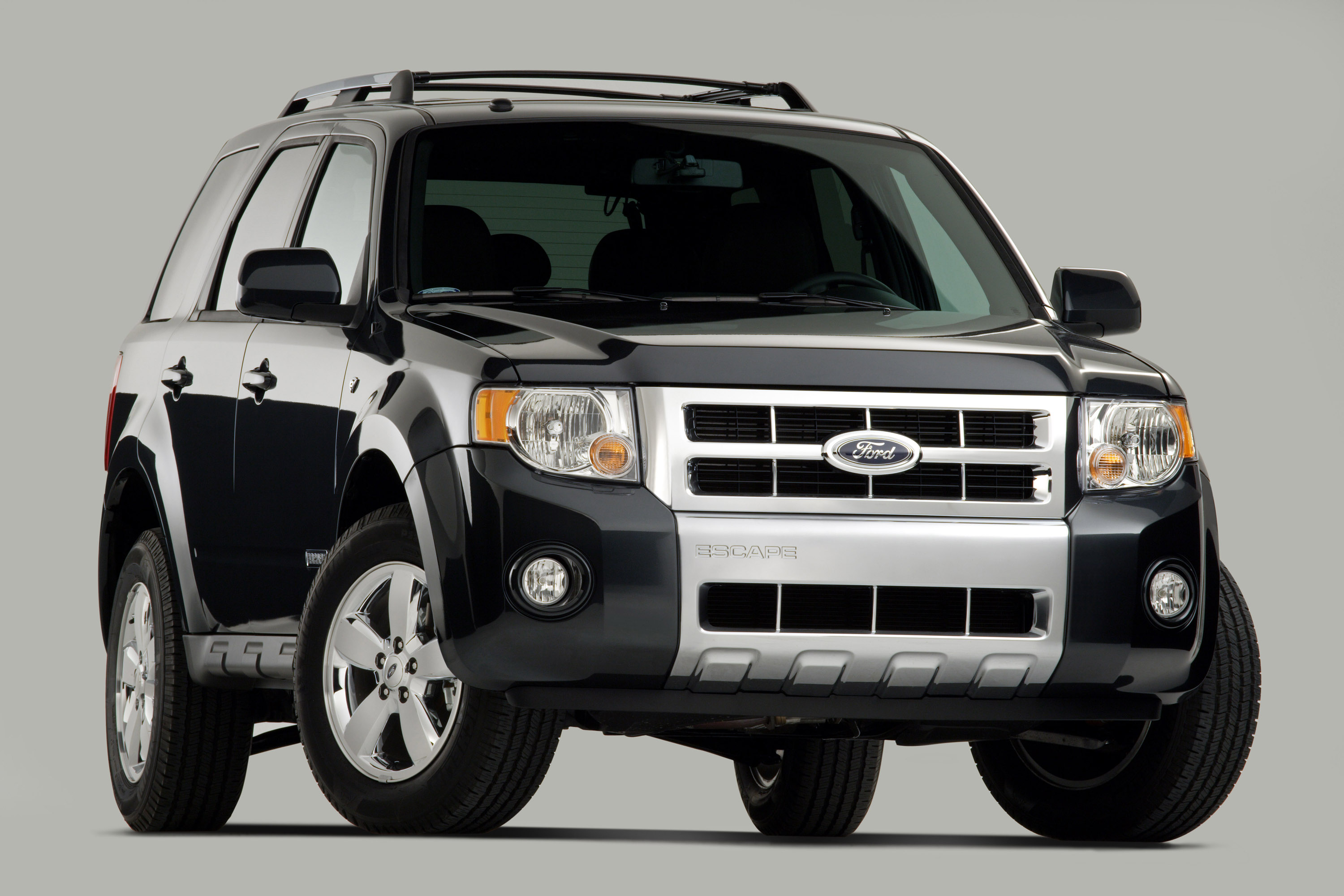 Best SUV Cars | SUV Today